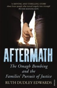Aftermath: The Omagh Bombing