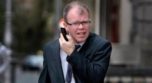 Peadar Toibin's new all-Ireland party seeks to appeal to those against terminations