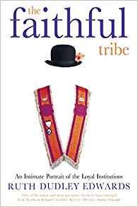 The Faithful Tribe