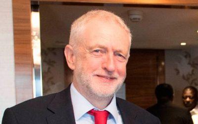 Like the hard Left of Labour, Sinn Fein have for years nursed a bitter streak of anti-Semitism