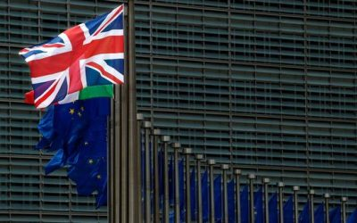 If there was to be another EU referendum, I'd vote Leave with even more gusto than 2016