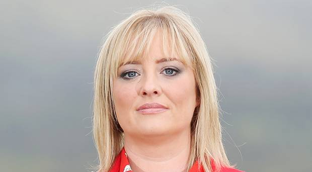 Silence over Mairia Cahill from the Left and women's organisations is deafening