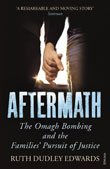 Aftermath paperback cover