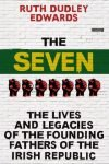 The Seven by Ruth Dudley Edwards