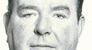 Peter Flanagan and Eva Martin were killed by IRA man-turned-informer Sean O'Callaghan