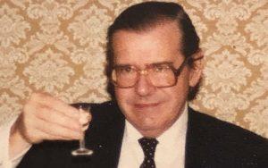 John Lippitt