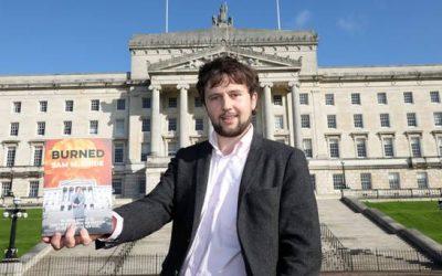 Riveting exposé of RHI shows us Stormont needs radical reform before return of devolution