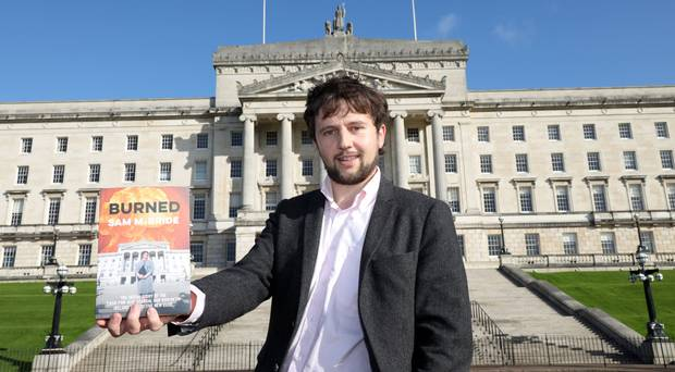 Riveting exposé of RHI shows us Stormont needs radical reform before return of devolution