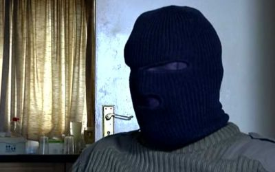 The New IRA will be thrilled with its Channel 4 interview