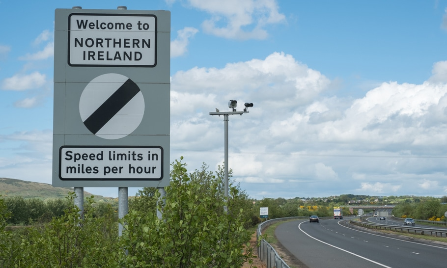 Brexit makes a united Ireland less likely, not more
