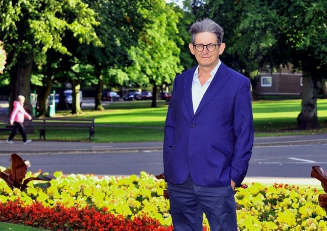 Alan Rusbridger resigning from his Irish media role doesn't end questions for him about Greenslade IRA saga